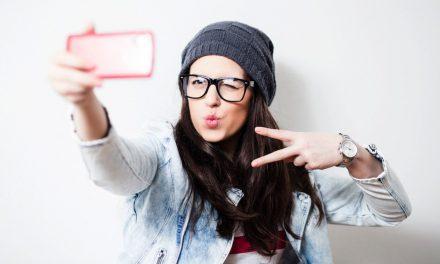 I Selfie: interventi di chirurgia plastica in aumento per lo scatto perfetto!