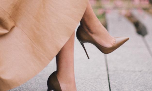 Filler foot – cosa è e a cosa serve?