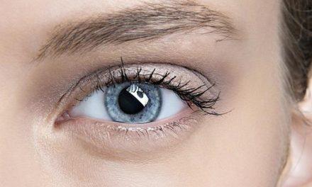 Cambiare (per sempre) il colore degli occhi? Ora si può!