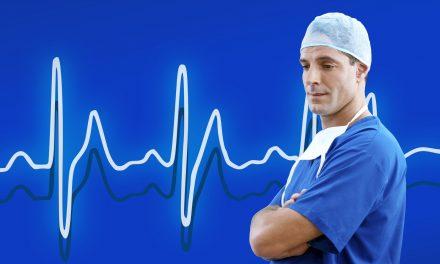 L'importanza dell'anestesia negli interventi di chirurgia plastica
