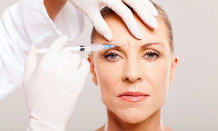 La micro chirurgia estetica