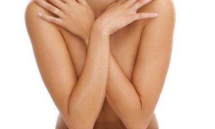 Il seno tuberoso e le soluzioni chirurgiche