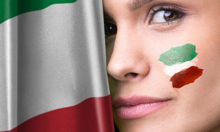 Chirurgia estetica, Italia tra i primi 10 Paesi al mondo per numero di interventi