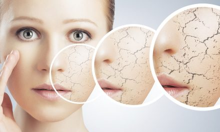 Bellezza e salute con la skin therapy