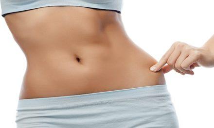 Il nostro grasso è il futuro della chirurgia estetica