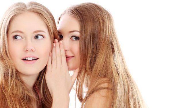 Chirurgia estetica e gli adolescenti