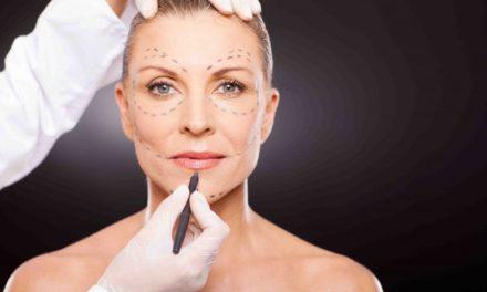 Chirurgia plastica, ricostruttiva ed estetica: vediamo le differenze