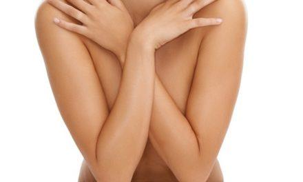 Adolescenti – come si corregge il seno tuberoso?