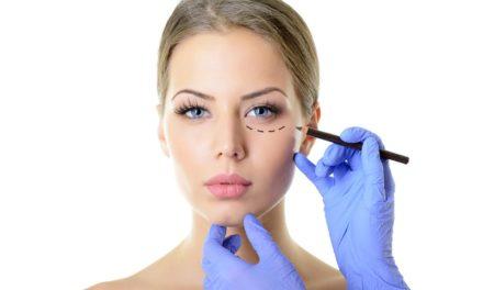 Chirurgia plastica, boom tra le under 25.