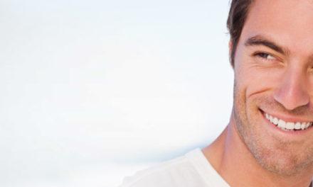 Chirurgia plastica, gli interventi più richiesti dagli uomini