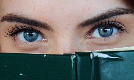 Sguardo sempre giovane come fare? Consigli e segreti