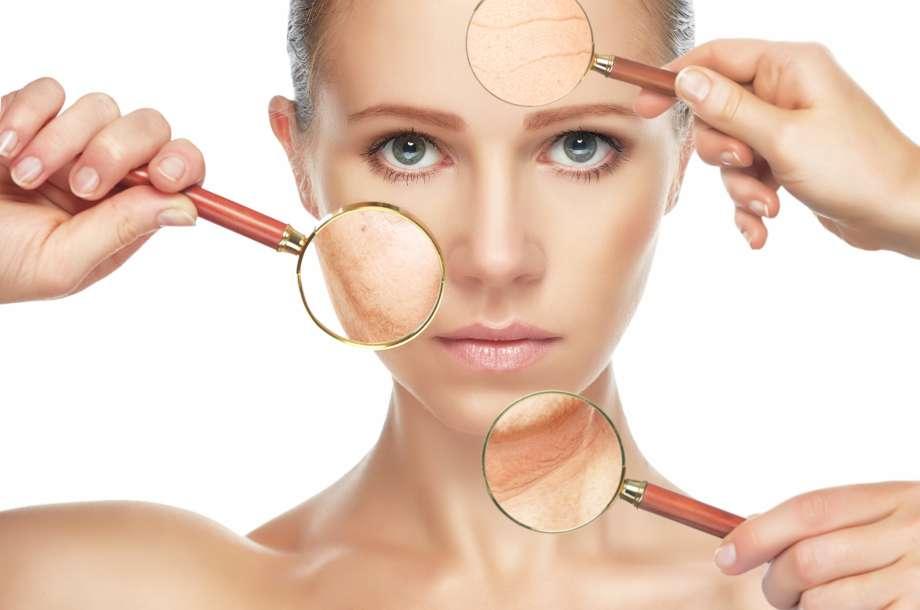 Come migliorare il colorito della pelle