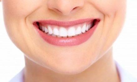 Quando la chirurgia ti aiuta a sorridere
