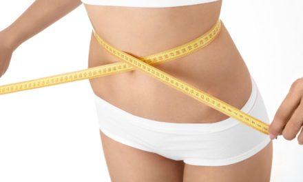 Cellule staminali e trasferimento di grasso.