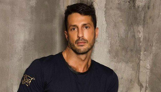 Fabrizio Corona e la chirurgia estetica