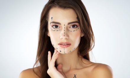 Chirurgia estetica – tutti i trend del 2019