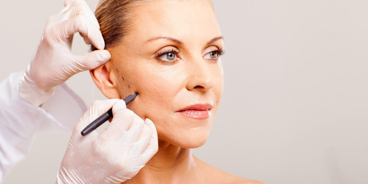 Chirurgia estetica: basta a disastri estetici e chirurgia low cost