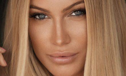 Taylor Mega – chirurgia estetica