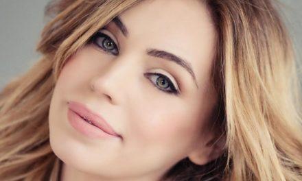 Alessia Cammarota – Labbra rovinate dalla chirurgia estetica