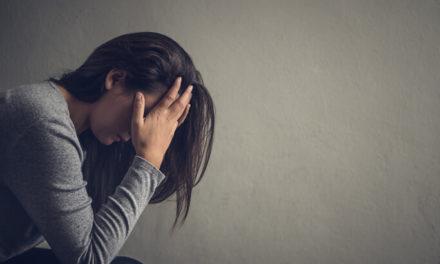 Depressione dopo un intervento di chirurgia estetica