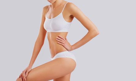 Cosa fare dopo una liposuzione?