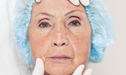 L'ossessione per la chirurgia estetica: una prospettiva psicologica