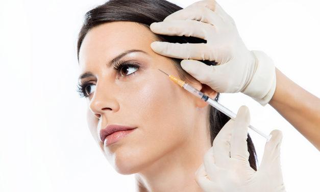 Chirurgia estetica – gli interventi più richiesti