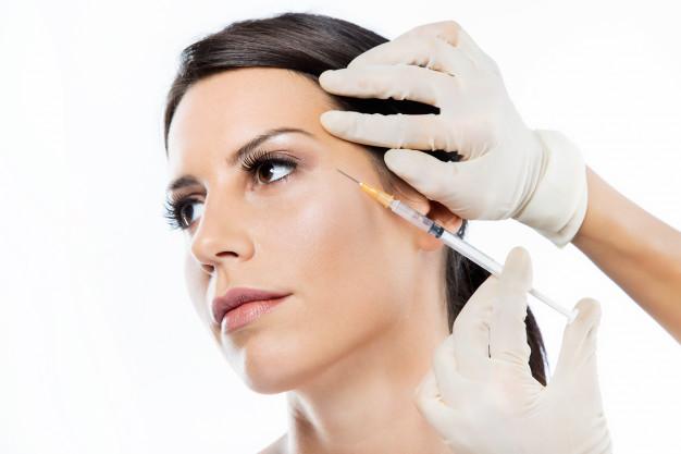 2020: le nuove tendenze della chirurgia estetica