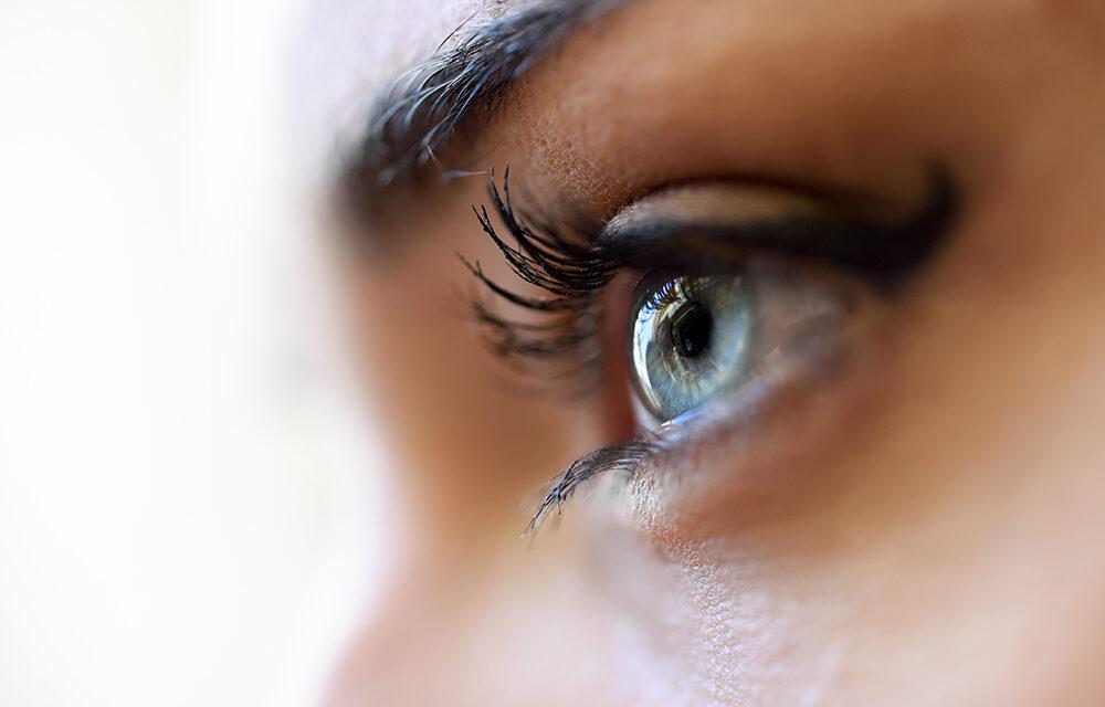Cantopessi – la chirurgia dello sguardo