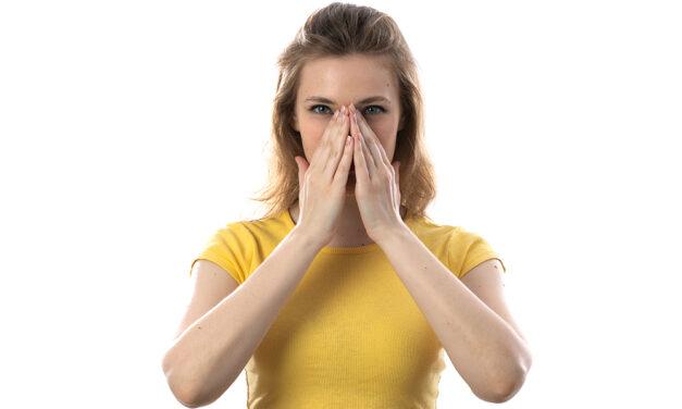 Rinofiller: quando ricorrere al trattamento?