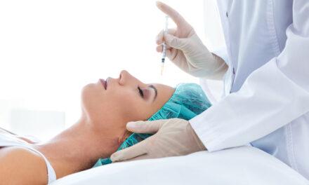 Chirurgia estetica – le regole