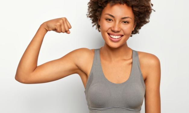 Consigli per recuperare bene dopo l'intervento di mastoplastica additiva